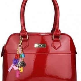 Elegantní kabelka - foto č. 1