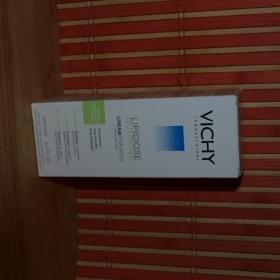 Vichy Lipidiose nutritive 200ml - foto č. 1