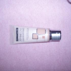 Make - up Maybelline odst�n vanilla rose - foto �. 1