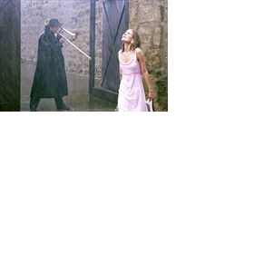 Oble�en� a dopl�ky z filmu Rebelov� - foto �. 1