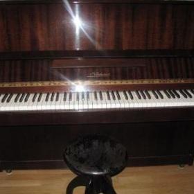 Hn�d� Pianino Nocturno - foto �. 1