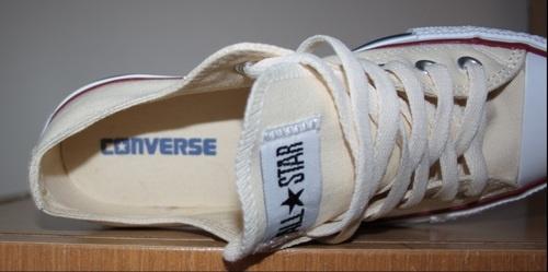 Converse - fake nebo originál  - Diskuze Omlazení.cz (3) 17d0570575