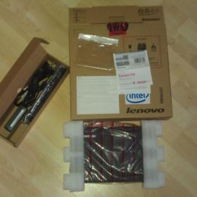 Lenovo Ideapad S100 - foto č. 1