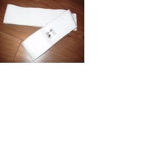 Pooperační prsní pás - foto č. 1