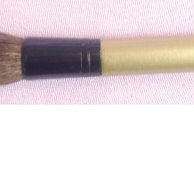 Stipple brush - foto č. 1