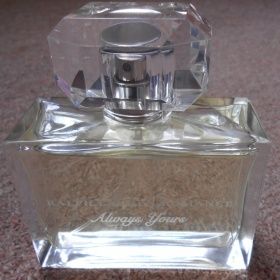 Parf�m Ralph Lauren Romance Always Yours 75ml EDP - foto �. 1