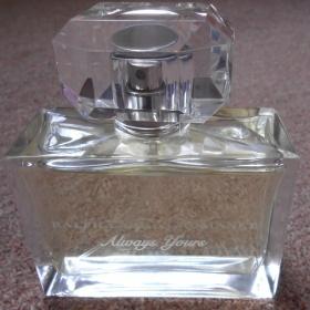 Parfém Ralph Lauren Romance Always Yours 75ml EDP - foto č. 1
