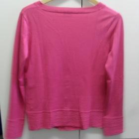 Růžový svetřík  Pietro Filipi - foto č. 1