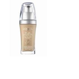 Tekutý make - up True Match 30 ml (Beige (N4)) - foto č. 1