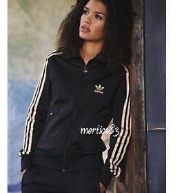 Mikinu  Adidas - foto č. 1
