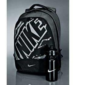 Školní batoh - foto č. 1