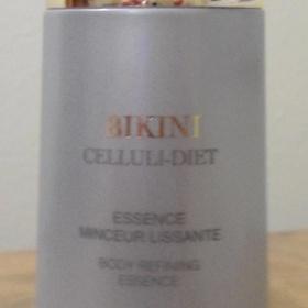 Dior Bikini Celluli - Diet Essence 200ml - foto č. 1