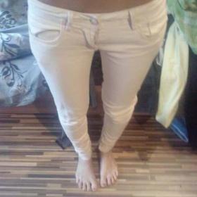 Sv�tl� d��ny Anule.jeans - foto �. 1