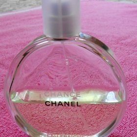 Chanel Chance Eau Fraiche EDT 40ml - foto �. 1