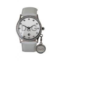 Bile hodinky Dolce Gabanna model DW0091 - foto �. 1