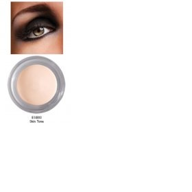 Kosmetika Nyx-Mix - foto č. 1