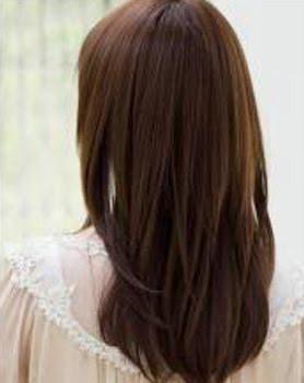 Střihy pro opravdu jemné vlasy - Diskuze Omlazení.cz (7)