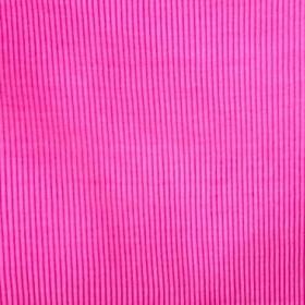 Neonov� r�ov� t�lko Fishbone - foto �. 1