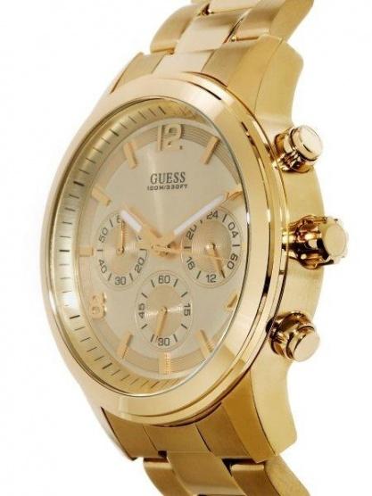592d18031ca Zlaté hodinky - Bazar Omlazení.cz