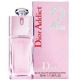 Parf�m Dior Addict 2 - foto �. 1