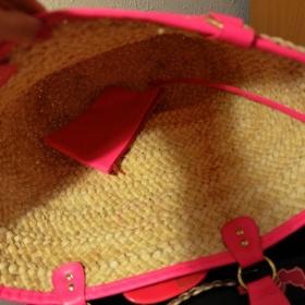 Lýková taška - Tally Weil - foto č. 1