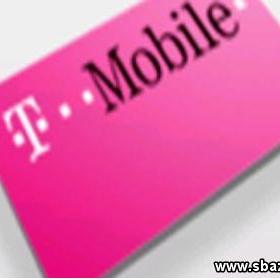 Simkarta T - mobile - foto �. 1