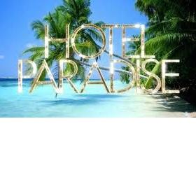 Hotel Paradise - foto č. 1