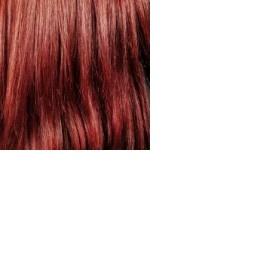 Clip in lidsk� vlasy - foto �. 1