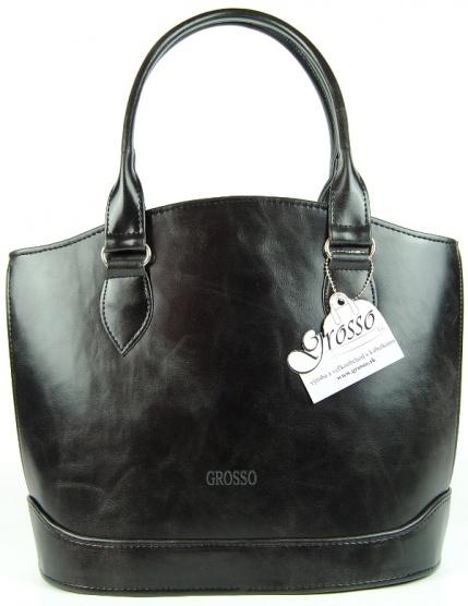 b22d69125e Zara shopper basket - kde koupit - Diskuze Omlazení.cz (2)