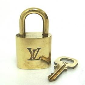 Zámeček Louis Vuitton - foto č. 1