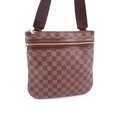 Louis Vuitton Boshpore Pochette - foto č. 1