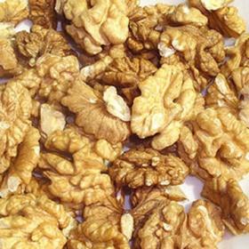 Vlašské ořechy letošní sklizeň - foto č. 1