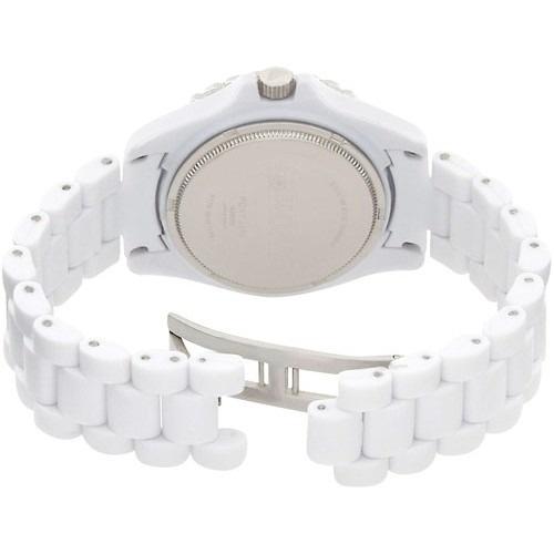 9b32140a84 Jak otevřít hodinky Roxy Jam  - Diskuze Omlazení.cz