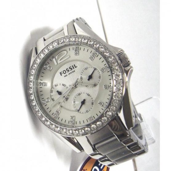 4d126644d82 Vypadávání kamínků u hodinek - reklamace - Diskuze Omlazení.cz
