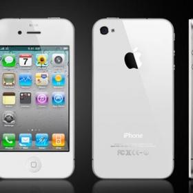 iPhone 4 - foto �. 1