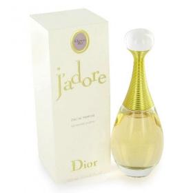Christian Dior J'adore EDP. - foto č. 1