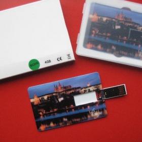USB Flash Disk - foto �. 1
