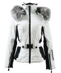 Dámská módní lyžařská bunda - Diskuze Omlazení.cz b1af7dc8e2