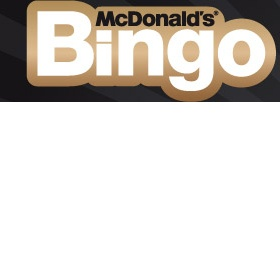McDonald's Bingo - foto �. 1