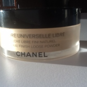 Pudr Chanel - foto �. 1