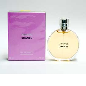 Chanel Chance EDP 100 ml - foto �. 1