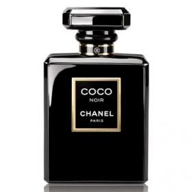 Odstřik vůně Chanel Coco Noir - foto č. 1