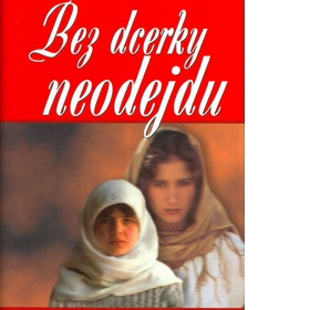 Knihy s arabskou tématikou - foto č. 1
