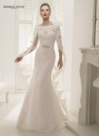 Růžové svatební šaty - Diskuze Omlazení.cz b6c14e55e3