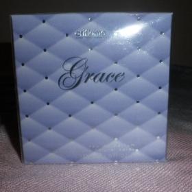Parf�movan� voda Grace, 50 ml (zabalen� v celof�nu) - foto �. 1