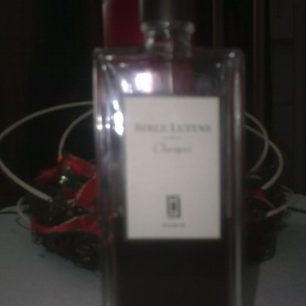 Eau de parfum Serge Lutens Chergui - foto �. 1