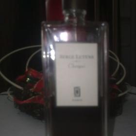 Eau de parfum Serge Lutens Chergui - foto č. 1