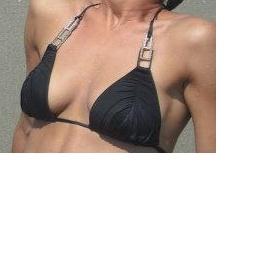 Galzedonia plavky - foto č. 1