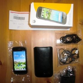 Huawei Ascend g300 - dotykový telefon - foto č. 1