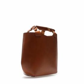 Mini shopper bag - foto č. 1